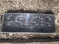 Щиток приборов Daewoo Prince 93г МКПП GM 96123140A