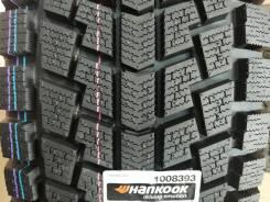Hankook RW08, 215/65R16