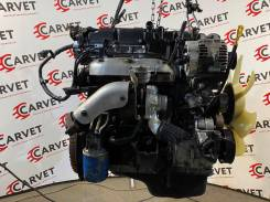 Двигатель Контрактный D4CB 2.5 140-170 л/с Kia Sorento