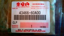 Шайба Suzuki 43466-60A00