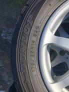 Dunlop SP Sport Maxx 050, 175/65 R14
