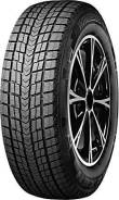 Nexen Winguard Ice Plus, 205/65 R15 99T