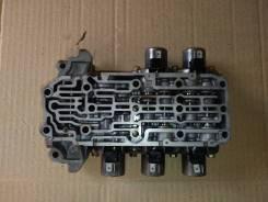 Блок соленоидов акпп Hyundai Sonata IV (EF)/ Tagaz 2001-2012, F4A42