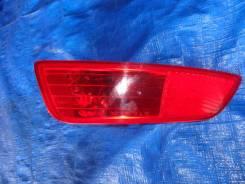 Volvo xc60 2008-2013 г. в. задний противотуманный фонарь