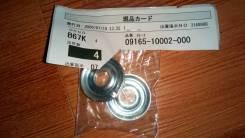 Шайба Suzuki 09165-10002