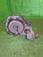 Акпп Honda CR-V, RD1, B20B; MDMA F8407 [073W0045378]