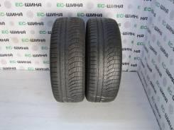 Nokian WR A4, 225/55 R17