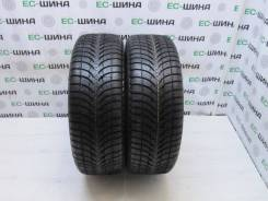WolfTyres, 205/55 R16