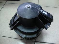 Мотор печки Chrysler PT Cruiser