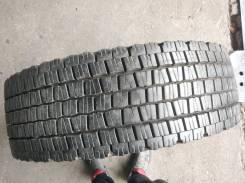 Dunlop Dectes SP081, 265/70 R19.5