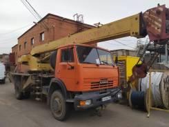 Углич КС-3577-3К, 2007