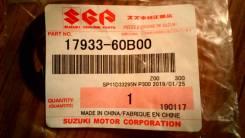 Прокладка Suzuki 17933-60B00