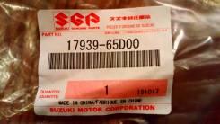 Шланг Suzuki 17939-65D00