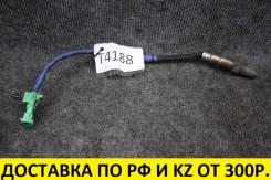 Датчик кислородный Lifan Breez T4188
