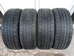 Cooper Weather-Master S/T, 265/75 R15