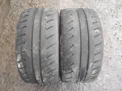Westlake Sport RS, 245/40 R17