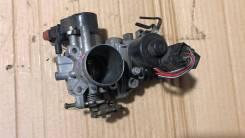 Дроссельная заслонка Pajero mini H56A 4A30T