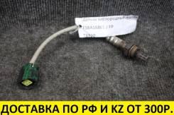 Датчик кислородный Mazda 323/Premacy/Daewoo FS8A18861 контрактный