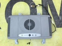 Ионизатор потолочный Airpurifier