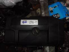 Volvo xc60 s80 2 v70 xc70 xc90 декоративная крышка двигателя