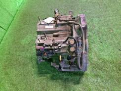 NEW Акпп на Honda Avancier TA1 F23A