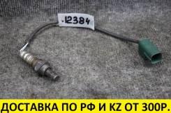 Датчик кислородный Nissan 226A0WL000 контрактный