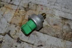 Датчик давления гур Ford Mondeo 3 2000-2007 [94BP3N824AA]