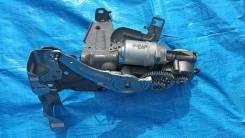 Механизм подъема двери багажника Cadillac Escalade 2008г 6.2L
