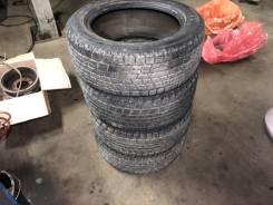 Bridgestone Blizzak WS-50, 215/55 R16