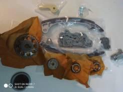 Ремкомплект ГРМ Toyota 1AZ,2AZ-FE. 01-г. в.