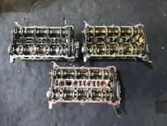 Гбц головка двигателя 1.8 Turbo AWT AWM VW Audi Skoda
