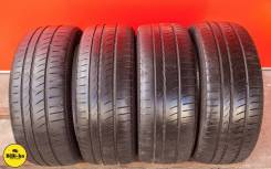 Pirelli Cinturato P4, 205/45 R17