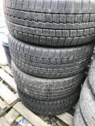 Dunlop Winter Maxx WM01, 225/45/R18