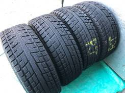 Yokohama Geolandar I/T-S G073, 265/70 R17 =Made in Japan=