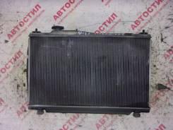 Радиатор основной Honda Stream 2001 [23972]