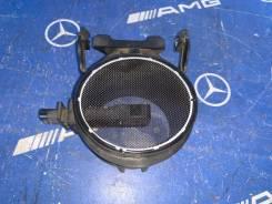 Датчик расхода воздуха Mercedes-Benz S550 2005 [A2730940948] W221 273.961