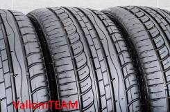 Aderenza, 215/35 R19