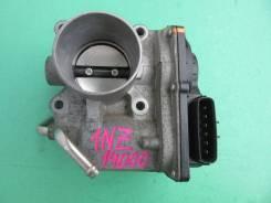 Заслонка дроссельная Toyota 1NZFE/2NZFE. 22030-21030
