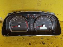 Спидометр Suzuki Jimny