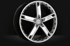 Диск колёсный Antera 503