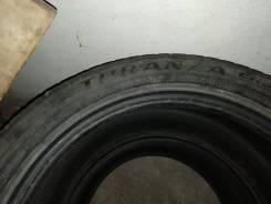 Bridgestone Turanza, 225/50 R17