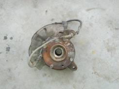 Кулак поворотный (ступица), abs, передний правый Kia Clarus 1996-2001