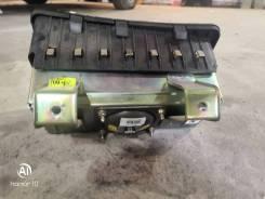 Подушка безопасности Airbag Lifan Solano 1.6