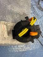 Спиральный кабель Toyota Land Cruiser Prado 150