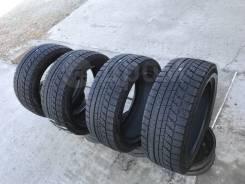 Bridgestone Blizzak VRX, 255/45 R18