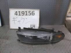 Фара Mitsubishi Galant 1997 [MR508513], левая передняя