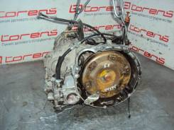 АКПП на Toyota Corolla, Tercel, Corca 5E-FE A242L 2WD. Гарантия, кредит.