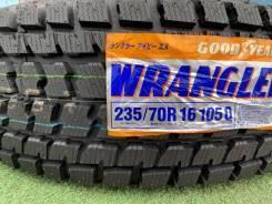 Goodyear Wrangler IP/N, 235/70 R16