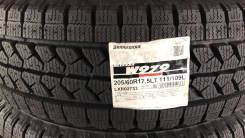 Bridgestone Blizzak W979, LT 205/60 R17.5