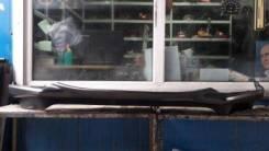 Фартук, Юбка нижняя Honda Vezel